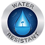 water%20resistant_edited.png