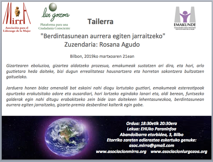 18.03.21_Taller foro.png