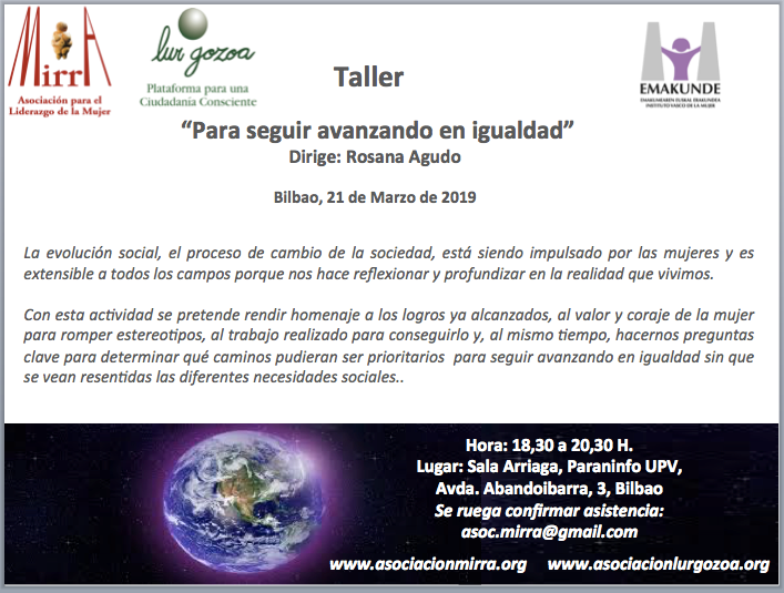19.03.21_Taller foro.png