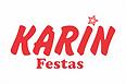 KARIN FESTAS.png