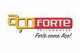 AÇO FORTE.png