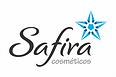SAFIRA.png