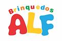 ALF BRINQUEDOS.png
