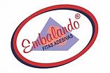 EMBALANDO.png