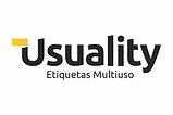 PERFECT LABEL - ETIQUETAS.png