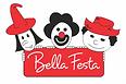 BELLA FESTA.png