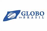 GLOBO DO BRASIL.png