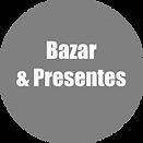 bazar e presentes.png
