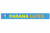 PARNA LATEX.png