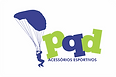 PQD.png