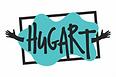 HUGART.png
