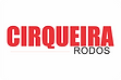 CIRQUEIRA RODOS.png