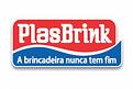 PLASBRINK.png