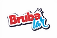 BRUBALAR.png