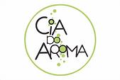 CIA DO AROMA.png