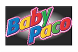 BABY PACO.png