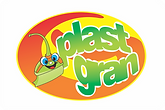PLASTGRAM - VASSOURA.png