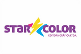 STAR COLOR.png