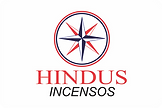 HINDUS.png