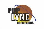 PUP_LYNE_COSMÉTICOS.png