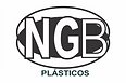 NGB PLASTICOS.png