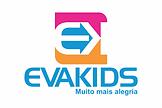 EVA KIDS.png