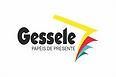 GESSELE.png