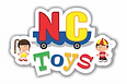 NC TOYS.png
