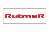 RUTMAR.png