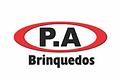 BRINQUEDOS CALIFORNIA.png
