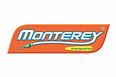 MONTEREY.png