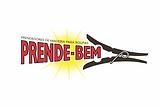 PRENDE BEM.png