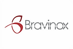 BRAVINOX.png