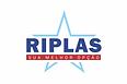 RIPLAS.png