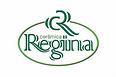 CERÂMICAS_REGINAS.png