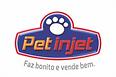 PET INJET.png