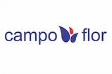 CAMPO E FLOR.png