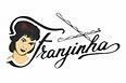 FRANJINHA.png