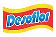 DETERLIMP - DESOFLOR.png