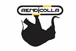 RENDICOLLA.png