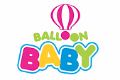 BALLON BABY.png