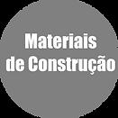 material_de_construção.png