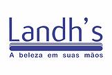 LANDH'S.png