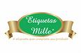 ETIQUETAS MILLE.png