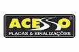 ACESSO PLACAS.png