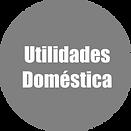 utiliades_doméstica.png
