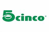 CINCO.png