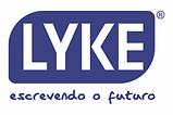 LYKE.png
