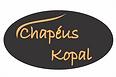 KOPAL.png