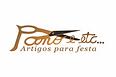 PANO E ETC.png